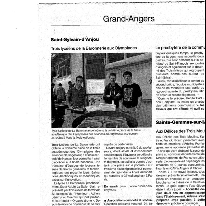 OuestFrance-17-05-2013