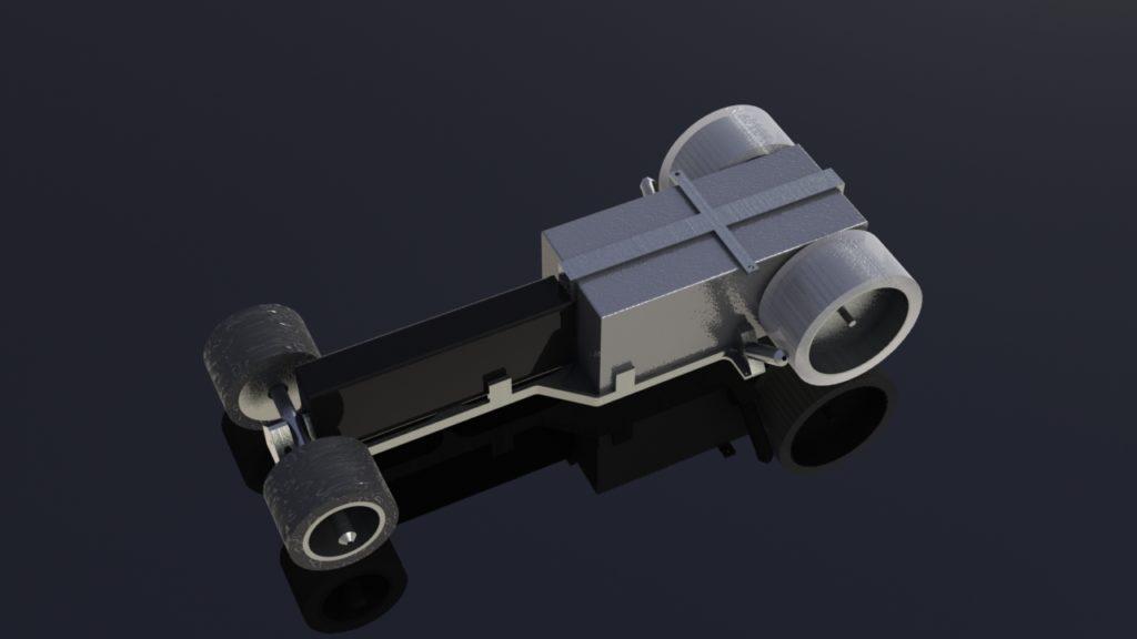 Rendu-Châssis 001